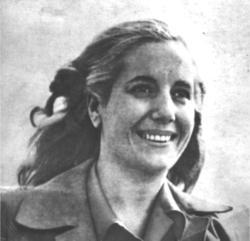 Eva Duarte