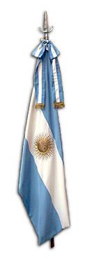 img_bandera