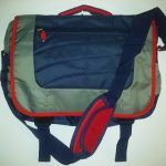 Kit Escolar - Morral Escolar