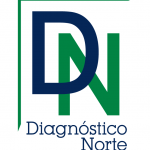 Diagnostico Norte