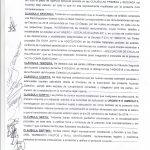 Acta Complementaria 2018 - Hoja 2