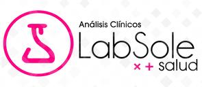 Nuevo Laboratorio de Análisis Clínicos LABSOLE