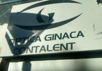 Optica Ginaca Contalent