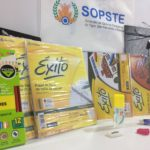 Entrega de Kits Escolares para el Ciclo Lectivo 2021